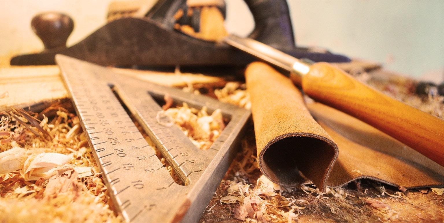 capenter joiner craftsmand tools newbury