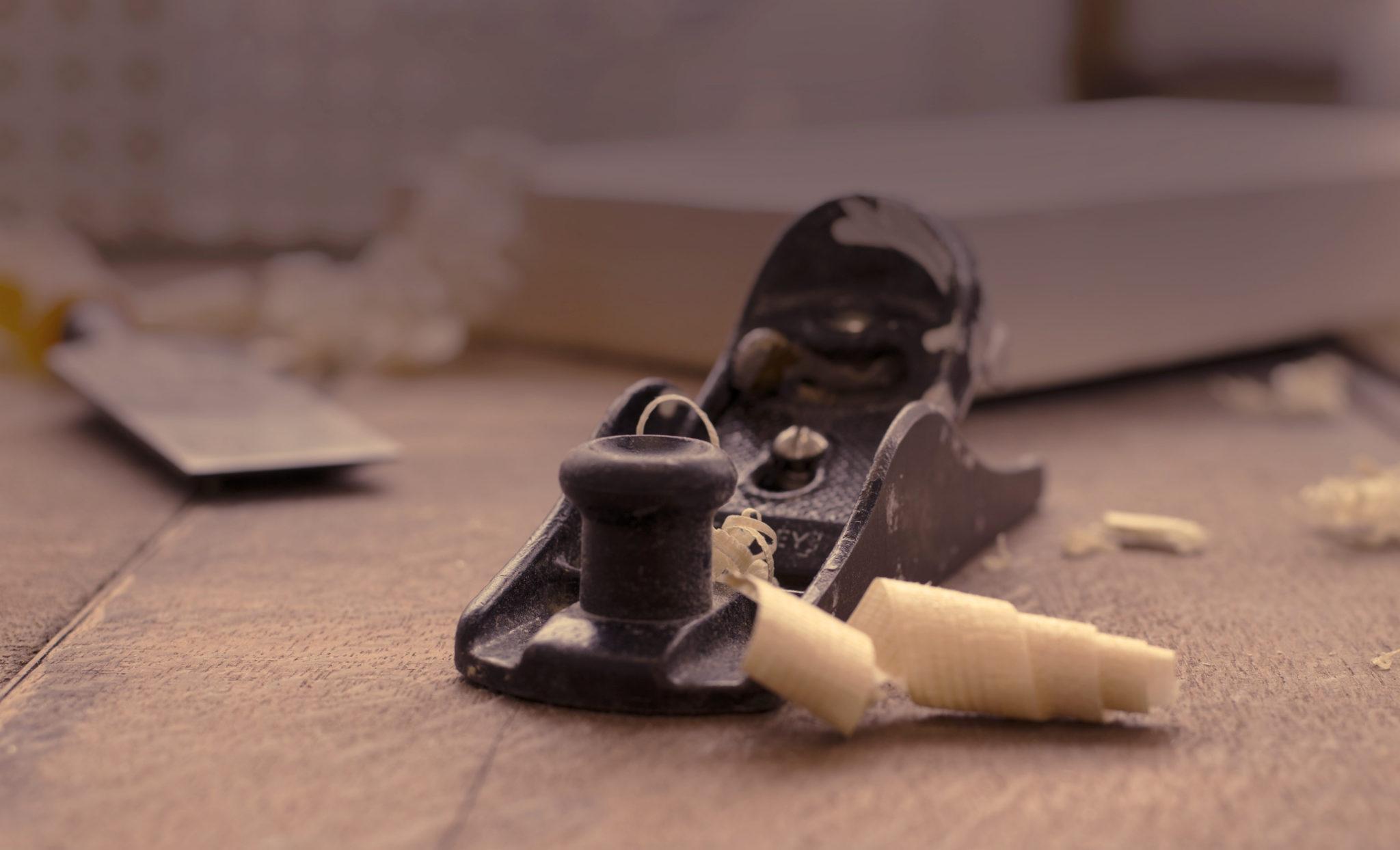 carpentry joinery newbury tools berkshire