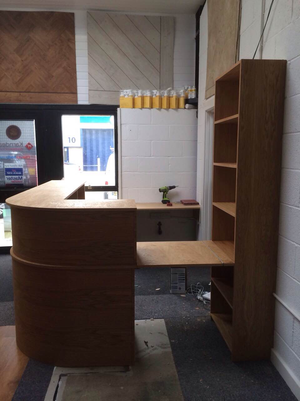 commercial-joinery-1