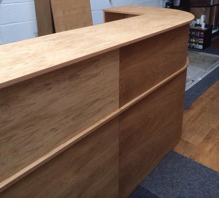 commercial-joinery-3