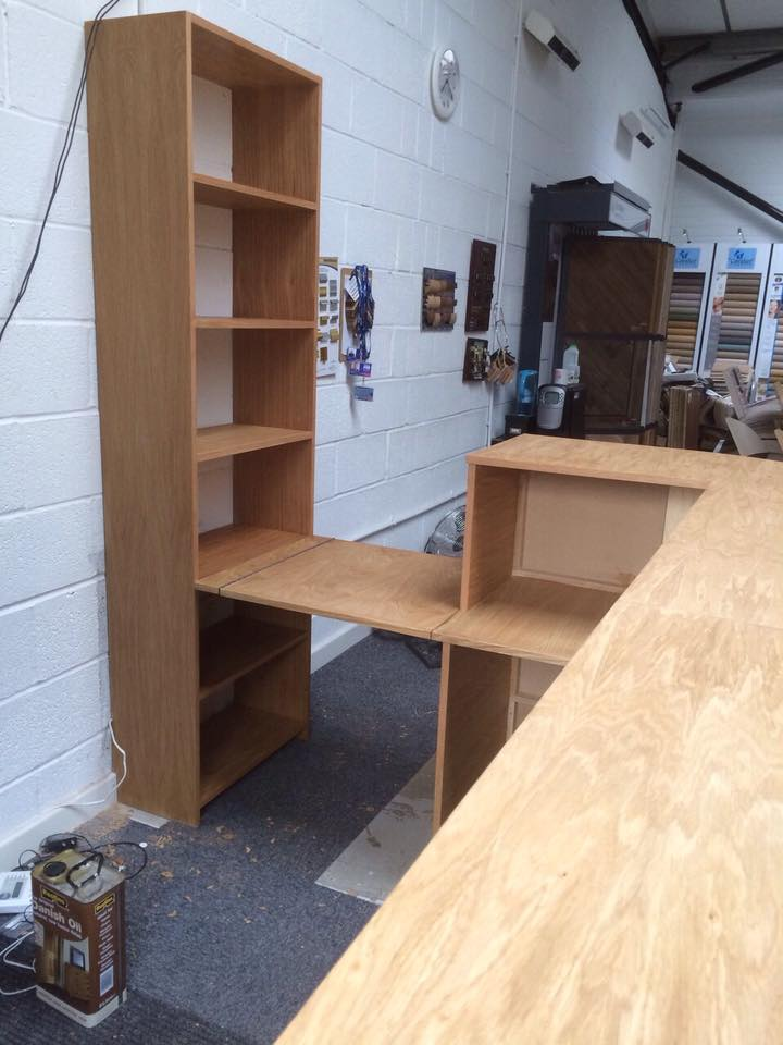 commercial-joinery-4